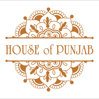 House Of Punjab, Established in 2018, 2 Franchisees, New Delhi Headquartered