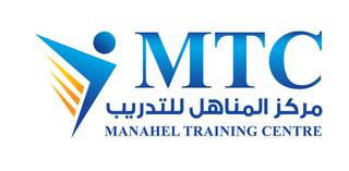 Manahel Training Centre, Established in 2013, 1 Franchisee, Bahrain Headquartered