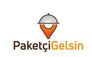 Paketçi Gelsin, Established in 2018, Çanakkale Headquartered