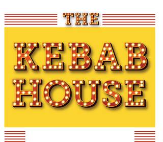 The Kebab House (PFC OPC Pvt Ltd), Established in 2013, 6 Franchisees, Bangalore Headquartered