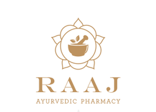 Raaj Ayurvedic Pharmacy, Established in 1994, 10 Sales Partners, New Delhi Headquartered