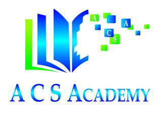 ACS Academy, Established in 2010, 2 Franchisees, Pune Headquartered