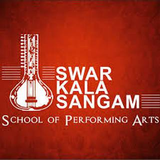Swar Kala Sangam, Established in 2017, 2 Franchisees, Gurgaon Headquartered