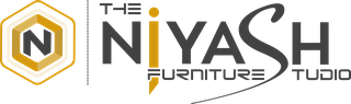 Niyash Studio, Established in 2017, 4 Franchisees, Dehradun Headquartered