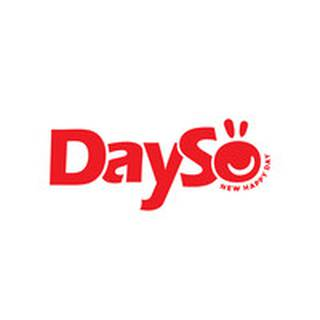 DaySo, Established in 2018, 6 Franchisees, Gurgaon Headquartered