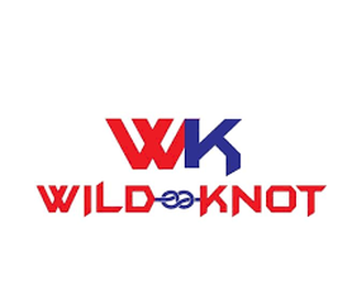 Wildknot (NY Gifting Concepts), Established in 2018, Hyderabad Headquartered
