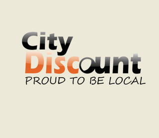 City Discount, Established in 2017, 2 Sales Partners, Roorkee Headquartered