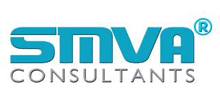 SMVA Consultants, Established in 2013, 30 Franchisees, Kolkata Headquartered