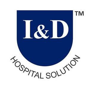 I&D Hospital Solution, Established in 2010, 5 Franchisees, New Delhi Headquartered