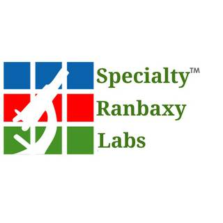 Specialty Ranbaxy Labs / Labaxy Diagnostic Labs, Established in 2018, 5 Franchisees, Thane Headquartered