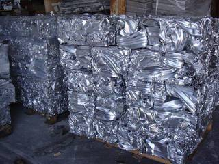 Import / Export & Trading of metals, having clients in India, Europe, North America, China and Africa.