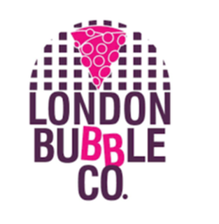 London Bubble Co, Established in 2017, 70 Franchisees, Mumbai Headquartered