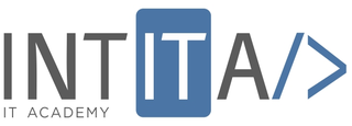 Intita, Established in 2010, 1 Franchisee, Ukraine Headquartered