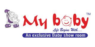 My Baby, Established in 2011, 5 Franchisees, Chennai Headquartered