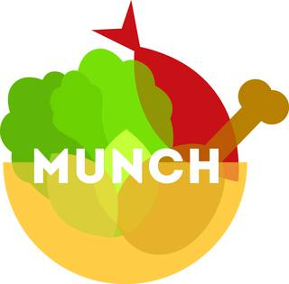 Munch Saladsmith, Established in 2013, 3 Franchisees, Singapore Headquartered