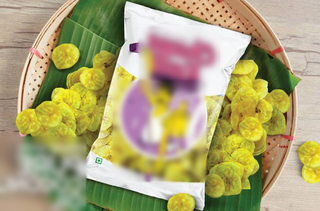 One of the leading supplier of traditional Kerala snacks in Bangalore.