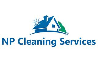 NP Cleaning Services Spain, Established in 2019, 1 Franchisee, L'Albir Headquartered