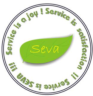 Seva Consumer Services, Established in 2010, 6 Franchisees, Jaipur Headquartered