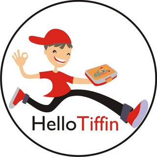 Hello Tiffin, Established in 2018, 2 Franchisees, Noida Headquartered