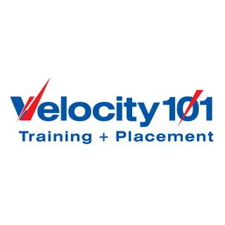 Velocity 101 Training+Placement, Established in 2010, 1 Franchisee, Lucknow Headquartered