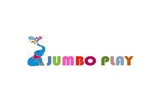 Jumbo Play, Established in 2017, 1 Sales Partner, Hyderabad Headquartered
