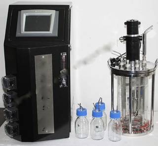 Leading Engineering & Biotechnology Equipment Manufacturer Seeks Investment For A New Product Launch.