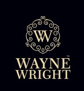 Wayne Wright, Established in 2016, 28 Distributors, Noida Headquartered