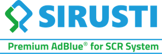Sirusti AdBlue (Sirusti Polymer), Established in 2018, 10 Dealers, Coimbatore Headquartered