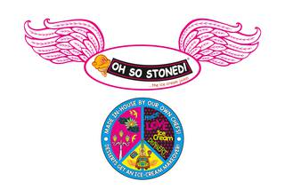Oh So Stoned!, Established in 2014, 25 Franchisees, Hyderabad Headquartered