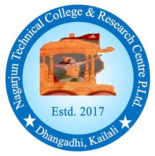 Nagarjun Technical College And Research Centre, Established in 2017, 1 Franchisee, Dhangadhi Headquartered