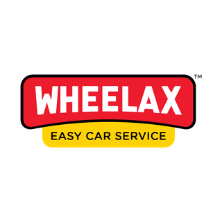 Wheelax Easy Car Service, Established in 2015, 2 Franchisees, Beirut Headquartered