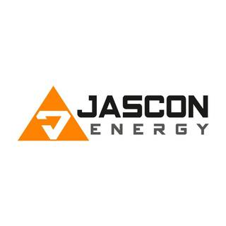 Jascon Energy Private Limited, Established in 2018, Trichy Headquartered