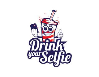 Drink Your Selfie, Established in 2018, 8 Franchisees, Pune Headquartered