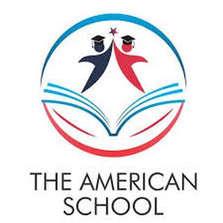 The American School, Established in 2014, 57 Franchisees, Chhattisgarh Headquartered