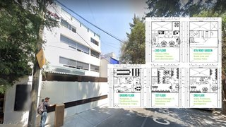 For Sale: Profitable, diversified e-commerce/finance technology company and channel sales partner of 50+ companies.