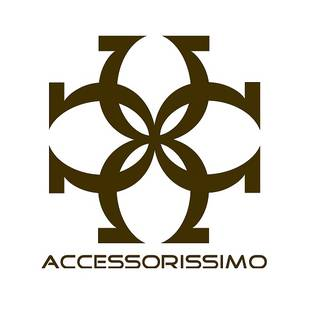 Accessorissimo, Established in 2014, 46 Franchisees, Madrid Headquartered