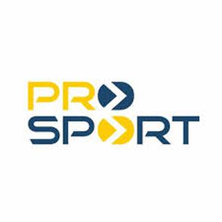 ProSport Fitness, Established in 2013, 3 Franchisees, Mumbai Headquartered