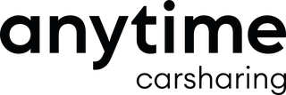 Anytime Carsharing (Mikro Kapital Group), Established in 2015, 4 Franchisees, Prague Headquartered