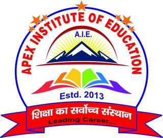 APEX Institute Of Education, Established in 2013, 30 Franchisees, New Delhi Headquartered