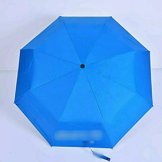 Umbrella manufacturing company with more than 100 distributors across Bangladesh seeks business loan.