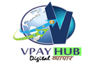 Vpayhub, Established in 2018, 1 Reseller, Lucknow Headquartered