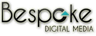 Bespoke Digital Media India, Established in 2013, 3 Sales Partners, Delhi Headquartered