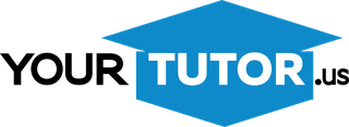 Yourtutor, Established in 2016, 3 Franchisees, Bulgaria Headquartered