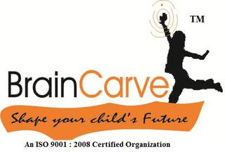 BrainCarve Educare India, Established in 2013, 75 Franchisees, Chennai Headquartered