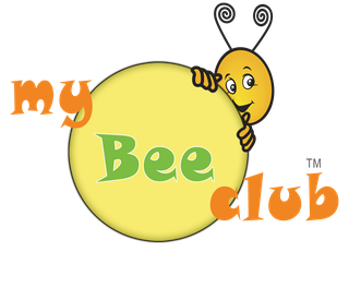 MyBeeClub USA - Brain Based Learning Center, Established in 2003, 40 Franchisees, Chennai Headquartered