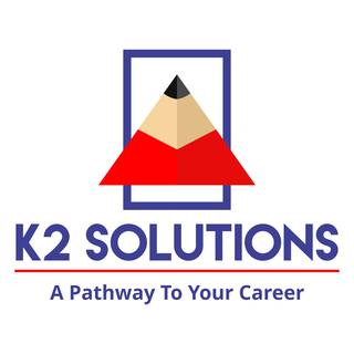 K2 Solutions, Established in 2007, 1 Franchisee, Ludhiana Headquartered