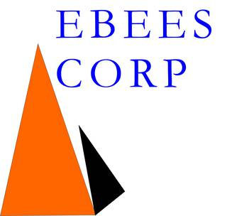 Ebees Corp, Established in 2011, 1 Franchisee, Delhi Headquartered