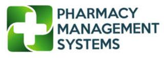 Pharmacy Management Systems, Established in 2015, 2 Franchisees, Hyderabad Headquartered