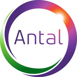 Antal International Network, Established in 1993, 130 Franchisees, London Headquartered
