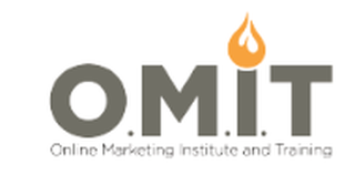 OMiT - Online Marketing Institute And Training, Established in 2015, 5 Franchisees, Bangalore Headquartered